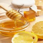 Grippe : les produits naturels pour se soigner