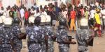 Togo : pouvoir et opposition manifestent après l'échec de l'adoption des réformes constitutionnelles au Parlement